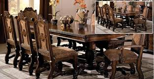 school dining room furniture. Brilliant Room Old School Dining Tables  Huge Table Inside School Dining Room Furniture T