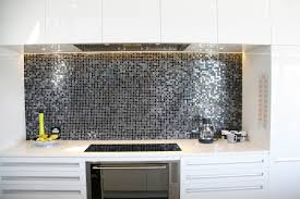 Kitchen Tiled Splashback Bisazza Bisazza Collection Bisazza Was Established In 1956 In