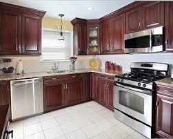 Kitchen Design Blog   Kitchen Magic Good Looking