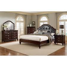 Plantation Cove Bedroom Furniture Canopy Bedroom Sets Queen Pc Canopy Queen Bedroom From Queen