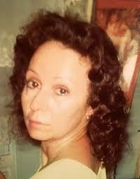 Obituary of Patricia (Patty) Ann Stanton | TheUnion.com