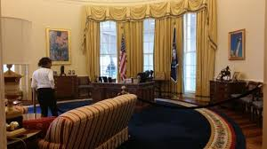 clinton oval office. Exellent Oval William J Clinton Presidential Library Oval Office At Museum And  Library In T