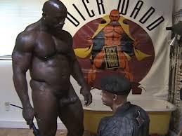 Booby blake big dick