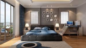 bedroom designing.  Designing Simple Bedroom Design With Designing R