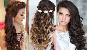 Latest Hairstyles 2019 Hair Cut And Hairstyle Inspirations
