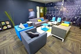 designer office space. Wonderful Office And Designer Office Space A