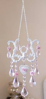 chandeliers parts and accessories find this pin and more on sun catcher from chandelier parts chandeliers chandeliers parts and accessories