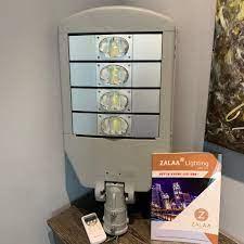 Đèn đường led OEM Philips Mã số ZOD18 200W ZALAA | ZALAA Lighting - Gia  công đèn led và đèn đường năng lượng mặt trời