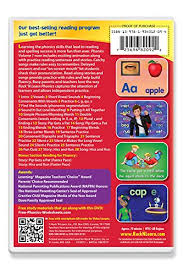 There are differences in opinion about whether using phonics is when approaching word families, i like to learn them in sets that have some commonality (for example, short a sounds or long e sounds). Amazon Com Phonics 3 Dvd Set By Rock N Learn Brad Caudle Eric Leikam Trey Hebert Susan Rand Jean July Shawn Day Richard Caudle Industrial Scientific