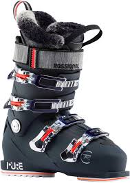 Ski 160 Cm Alpine Head Skis Rossignol Boots 2019 Track