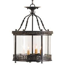 gardner wrought iron french country ceiling lantern pendant lamp kathy kuo home