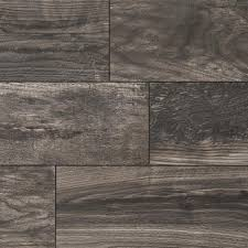 home decorators collection cinder wood fusion 12 mm thick x 6 1 8