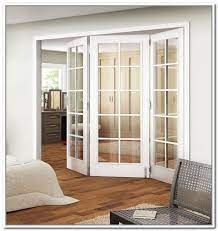 bifold french interior doors yes