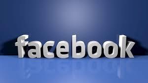 Risultati immagini per facebook