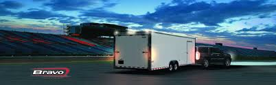 Hauling your snowmobiles has never been easier with an open or enclosed snowmobile trailer from m&g trailer sales. Home Wright Way Trailers Serving Iowa Illinois Minnesota The Midwest Amp Nationally With Flatbed Dump Enclosed And Custom Car Trailers