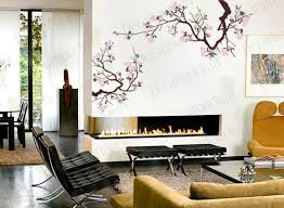 pictures japan decor the latest architectural digest home