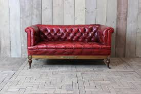 black leather tufted sofa. Full Size Of Sofa Set:chesterfield Bed Where To Buy Chesterfield Leather Black Tufted R