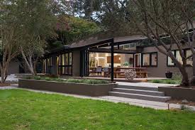 View in gallery mid-century-modern-house-ca-william-hefner-5-