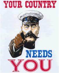 What you can do – UK Metric Association