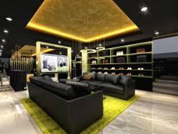 courses interior design.  Courses Image Of Interior Design Courses In Singapore Intended