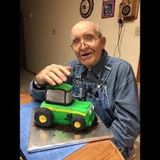 Parker-Price Cremations, Funerals and Receptions - Voyd D. Griffith 1933 -  2016 - Parker-Price Cremations, Funerals & Receptions