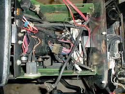 318 engine wiring diagram 318 p128g firewall pics