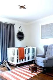 best rugs for baby nursery area rug baby room baby room area rugs rug nursery gy