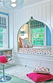 pretty teenage girl bedrooms. Exellent Girl Pretty Teen Rooms Teenage Girl Decoration Room Diy  Diy For Bedrooms