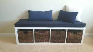 custom bench cushions. Bench Cushions Indoor Ikea Cushion Handmade Hearth And Home Exciting Custom