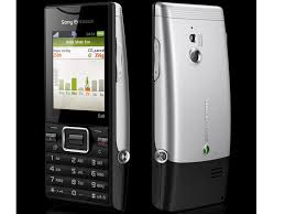 sony ericsson phone models. image result for sony ericsson elm phone models