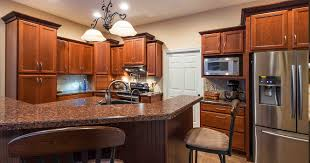 Kitchen Renovation For Your Home Kitchen Renovation Lancaster County Kitchen Remodeling