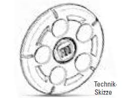 Fiat 124 abarth parts fiat tractor engine and wiring diagram
