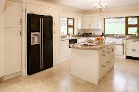 kitchen paint colors with cream cabinets: kitchen paint colors with cream cabinets home furniture design