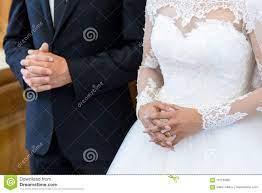 7,604 Christian Wedding Photos - Free ...