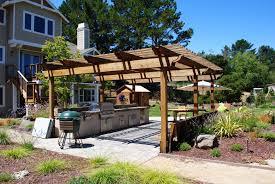 Garden Kitchen Garden Kitchen Decor Home Design And Decorating