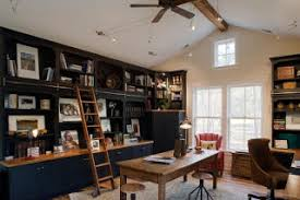 -home-office-design+your+own+work+ .
