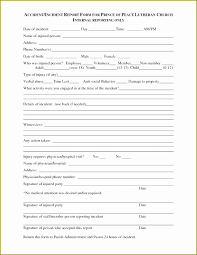 Registration Form Template Word Free Inspirational Photos Of Registration Form Template Free Download