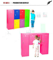 Lockers For Bedroom Storage Far Fetched Locker Sale Biggreen Club Home  Interior 9