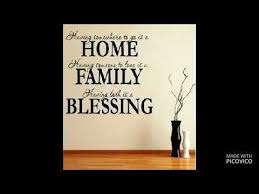 Blessed Family Quotes Enchanting Beautiful And Heartwarming Family Quotes That You Will Feel Blessed