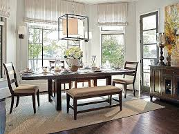 round back dining room chairs round living room chairs elegant 15 unique round back dining room