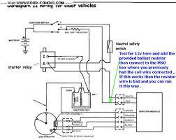 ballast resistor wiring diagram the wiring diagram ballast resistor wiring diagram 78 f150 ballast wiring wiring diagram