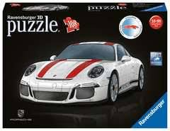 <b>3D Puzzles</b> | Products | Ravensburger Shop - <b>Puzzles</b>, Games and ...