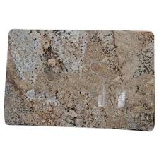 countertop granite slab