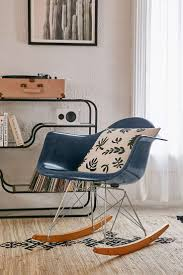 798 best Case Study® Fiberglass Shell Chairs images on Pinterest ...