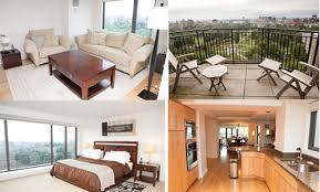 Captivating Corporate, Apartments Rentals, Boston, MA