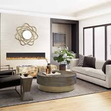 bernhardt living room furniture. Living Rooms Bernhardt Room Furniture