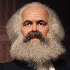 Karl Marx - Theory, Quotes & Books - Biography