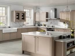 Small Picture Contemporary Modern White Cabinet Doors Marvelous Idea Kitchen