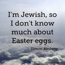 Jewish Love Quotes