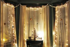 window decoration ideas for christmas window decoration ideas for